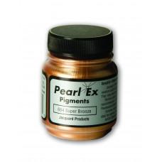 Pearl Ex Super Bronze 14g