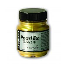 Pearl Ex Solar Gold 22g