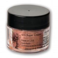Pearl Ex Super Copper 3g