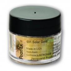Pearl Ex Solar Gold 3g