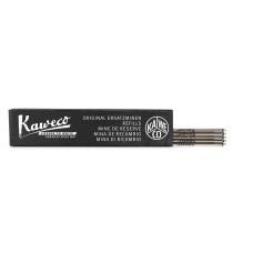 Kaweco Black Mini Ballpoint 5 pack