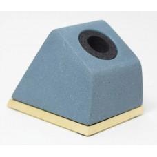 Penwell Craftsman Deluxe - Kingfisher Blue