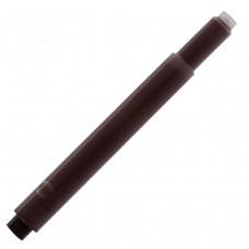 Lamy Compatible Cartridges - Brown