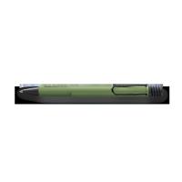 Safari Savannah Ballpoint Pen (Limited Edition)