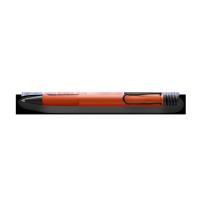 Safari Terracotta Ballpoint Pen (Limited Edition)