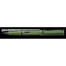 Safari Savannah Fountain Pen (Limited Edition)