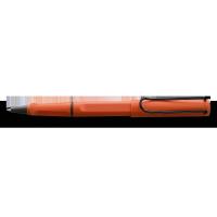 Safari Terracotta Rollerball Pen (Limited Edition)