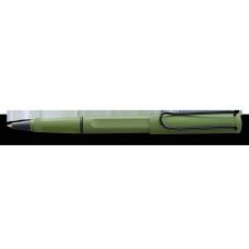 Safari Savannah Rollerball Pen (Limited Edition)