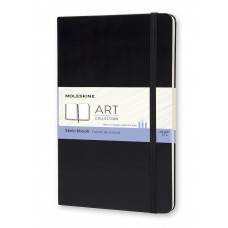 Sketchbook, Black Medium