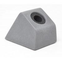 Penwell Craftsman - Nuthatch Grey