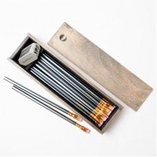 Blackwing 602 - Rustic Box Set