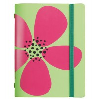 Petal Pocket Organiser Mint