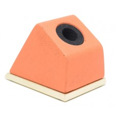 Penwell Craftsman Deluxe - Ringneck Orange
