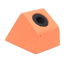 Penwell Craftsman - Ringneck Orange