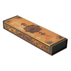 Safavid Pencil Case