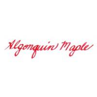 Algonquin Maple 38ml
