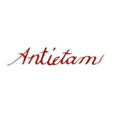 Antietam 3 oz (90 ml)