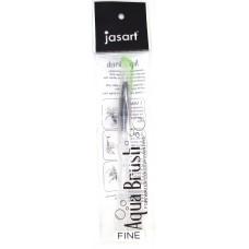 Aqua Brush Fine