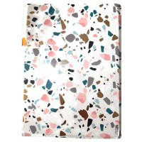 Architexture Terrazzo A5 Notebook