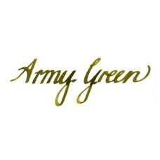 Army Green 3 oz (90 ml)