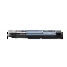 Al-Star Azure Ballpoint Pen (Limited Edition)