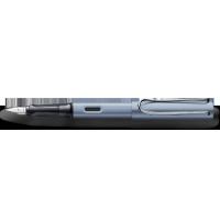 Al-star Azure Fountain Pen (Limited Edition)