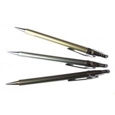 Basic Pencil