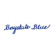 Baystate Blue 3 oz (90 ml)