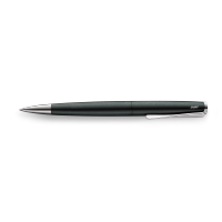 Studio Black Forest Ballpoint - Limited Edition