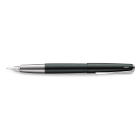 Studio Black Forest Fountain Pen - Limited Edition