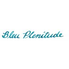 Bleu Plenitude 50ml Jacques Herbin Scented