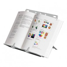 Booklift Copyholder