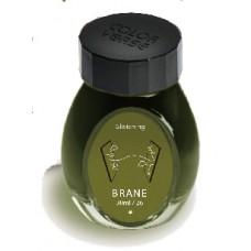 Brane Glistening 30ml
