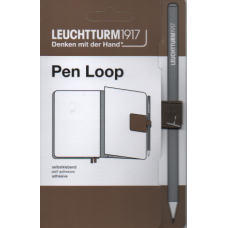 Pen Loop Warm Earth
