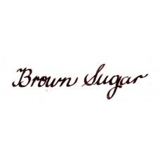 Brown Sugar Monteverde Core 30ml