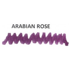 Arabian Rose, Private Reserve Ink, Standard Cartridges 12 pack.