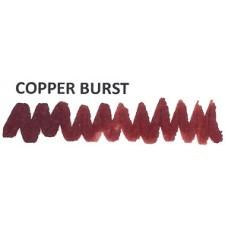 Copper Burst, Private Reserve Ink, Standard Cartridges 12 pack.