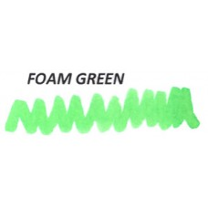 Foam Green, Private Reserve Ink, Standard Cartridges 12 pack.