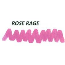 Rose Rage, Private Reserve Ink, Standard Cartridges 12 pack.
