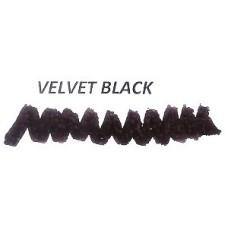 Velvet Black, Private Reserve Ink, Standard Cartridges 12 pack.