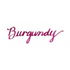 Burgundy 3 oz (90 ml)