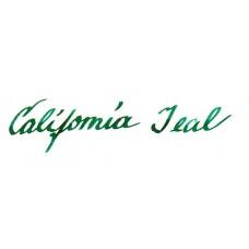 California Teal Monteverde Core 30ml