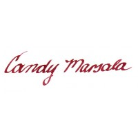 Candy Marsala 38ml