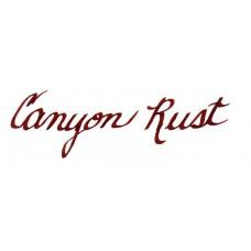 Canyon Rust Monteverde Core 30ml