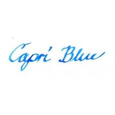 Capri Blue Monteverde Core 30ml