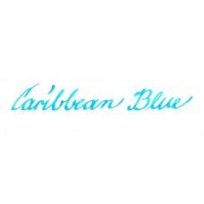 Caribbean Blue Monteverde Core 30ml