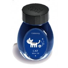 Cat Glistening 30ml