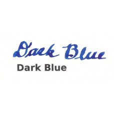 Dark Blue 30ml
