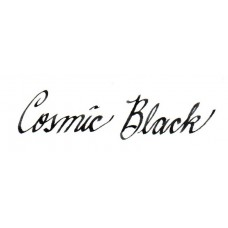 Chromatics Cosmic Black
