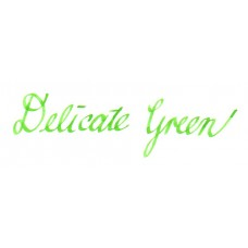Chromatics Delicate Green